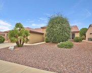 20382 N Coronado Way, Surprise image