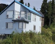 1116 Fosters  Pl, Courtenay image