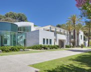 72 BEVERLY PARK, Beverly Hills image