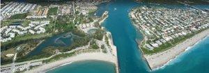 North_Palm_Beach_County_Jupiter_Inlet