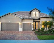 12347 Litchfield LN, Fort Myers image