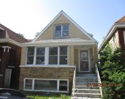 2653 West 69Th Street, Chicago image