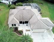 2231 Kershaw Road, The Villages image