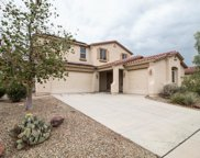 17364 W Bajada Road, Surprise image