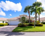 635 NW San Candido Way, Port Saint Lucie image