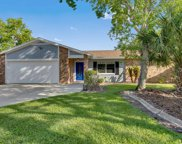 77 Covington Lane, Palm Coast image