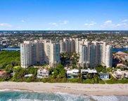 3700 S Ocean Boulevard Unit #510, Highland Beach image