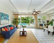 539 Kaiemi Street, Kailua image