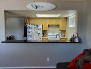 2613 W Ocotillo Road Unit #3, Phoenix image
