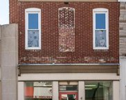 422 HIGHLAND AVENUE S, Baltimore image