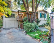 16660 Center Way, Guerneville image