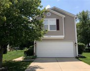4549 Connaught East  Drive, Plainfield image