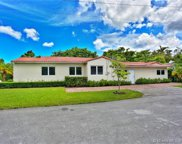 1000 Wallace St, Coral Gables image