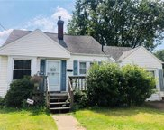 3306 9th Nw Street, Canton image