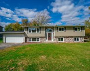 3709 Cherry Hill Drive, Crown Point image