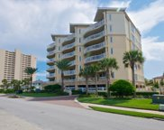 116 19TH AVE N Unit 702, Jacksonville Beach image