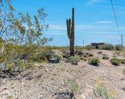 E Palm Lane Unit #;, Mesa image