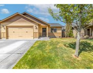 145 SW QUINCE  ST, Junction City image