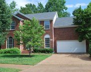 151 Clarendon Circle, Franklin image