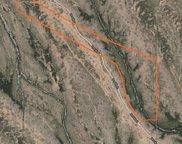 XXx N Pinnacle Peak Road Unit #NA, Surprise image