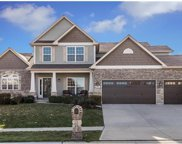 303 Parkview Manor, Wentzville image