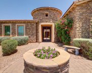 2858 E Latham Way, Gilbert image
