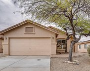 6352 S Foothills Drive, Gold Canyon image