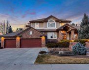 9262 East Hidden Hill Court, Lone Tree image