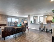 460 South Marion Parkway Unit 1503, Denver image