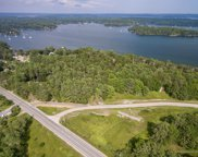 Old County Way, Harpswell image