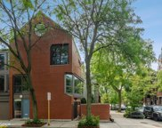 423 West Willow Street, Chicago image