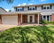 1361 Green Birch, Fenton image