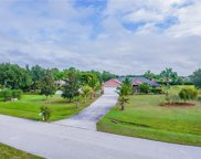 17618 White Tail Court, Parrish image