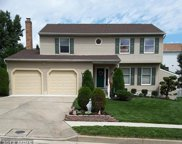 9770 RED CLOVER COURT, Baltimore image