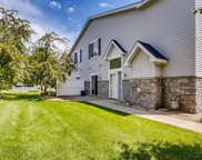 6827 Meadow Grass Lane S, Cottage Grove image