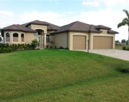 1615 NW 44th AVE, Cape Coral image
