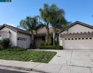 2721 Cathedral Cir, Brentwood image