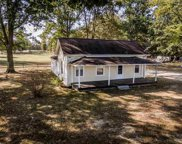 24316 Thach Road, Elkmont image
