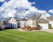 2012  Somerset Terrace, Indian Land image