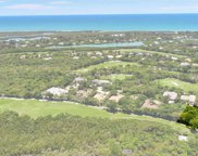 5648 Baltusrol Court, Sanibel image