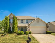11138 Clearspring  Way, Indianapolis image