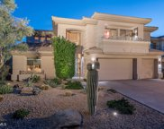 6511 N 28th Street, Phoenix image