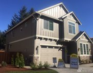 725 SE 6th (Lot 1) Place, North Bend image