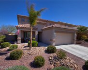 1066 SWINFORD Court, Henderson image
