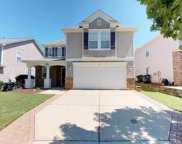 304 Amacord Way, Holly Springs image