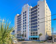 4000 North Ocean Blvd. Unit 402, North Myrtle Beach image