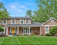 14728 Timberbluff  Drive, Chesterfield image