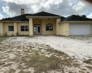 6075 Wauchula Road, Myakka City image
