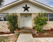 2051 Harmon Hills Rd, Dripping Springs image
