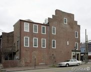 1731 East Main Street, Richmond image